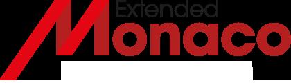 logo-extended-monaco