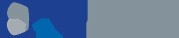 logo_blumorpho_tpetit