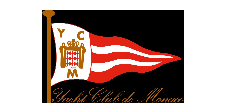 Logo-YCM-cmjn-droit-texte détouréik