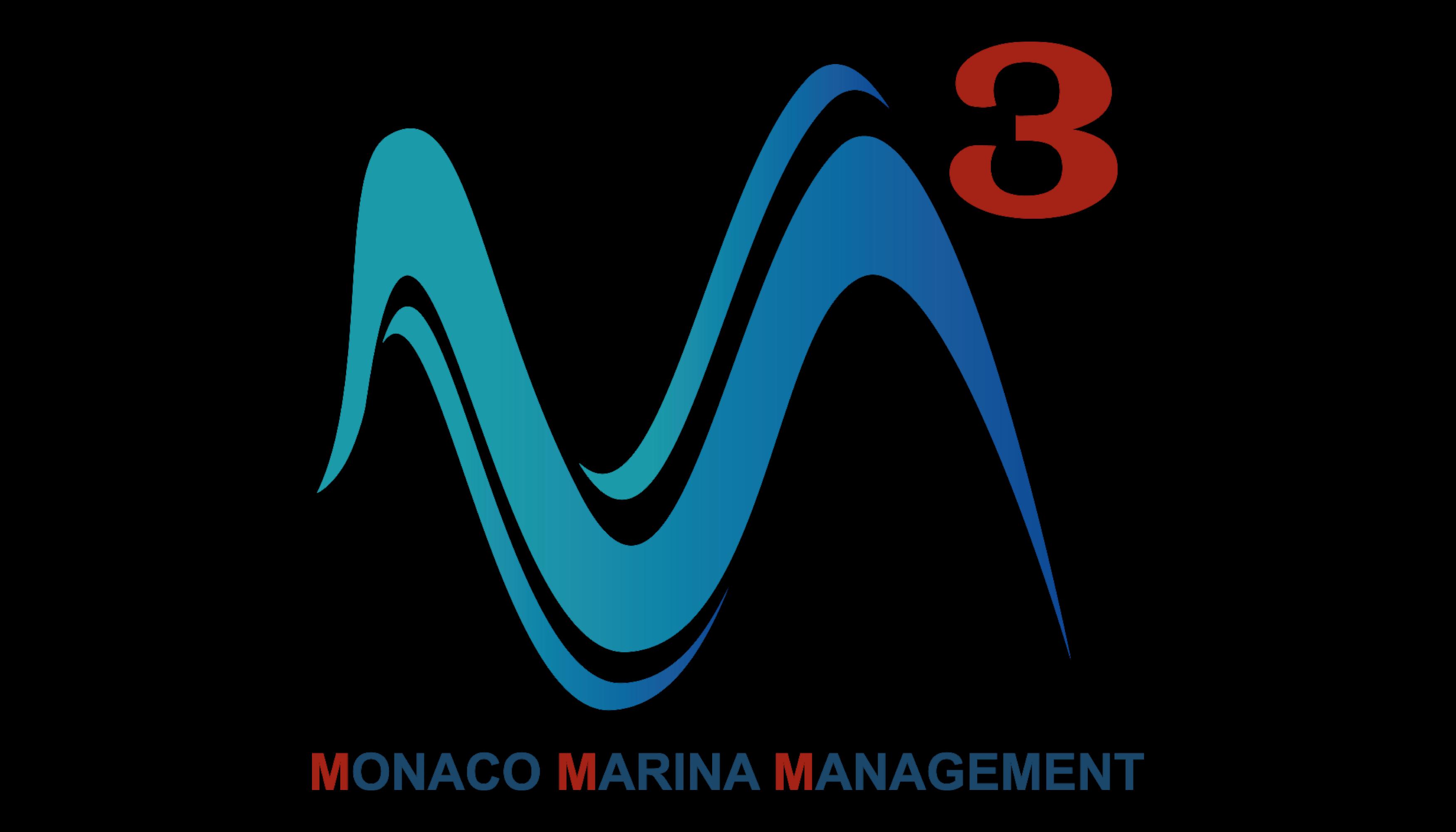 New Logo M3 - Couleur (1)